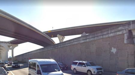 Noack Expects Removal Of 242 Flyover Tolls Soon